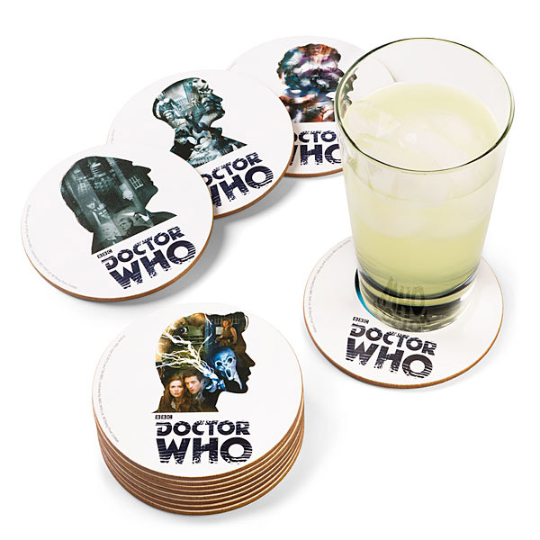 dessous-verre-doctor-who