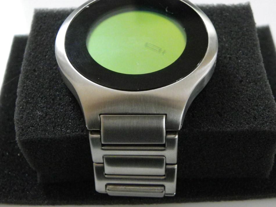 montre-geek-2