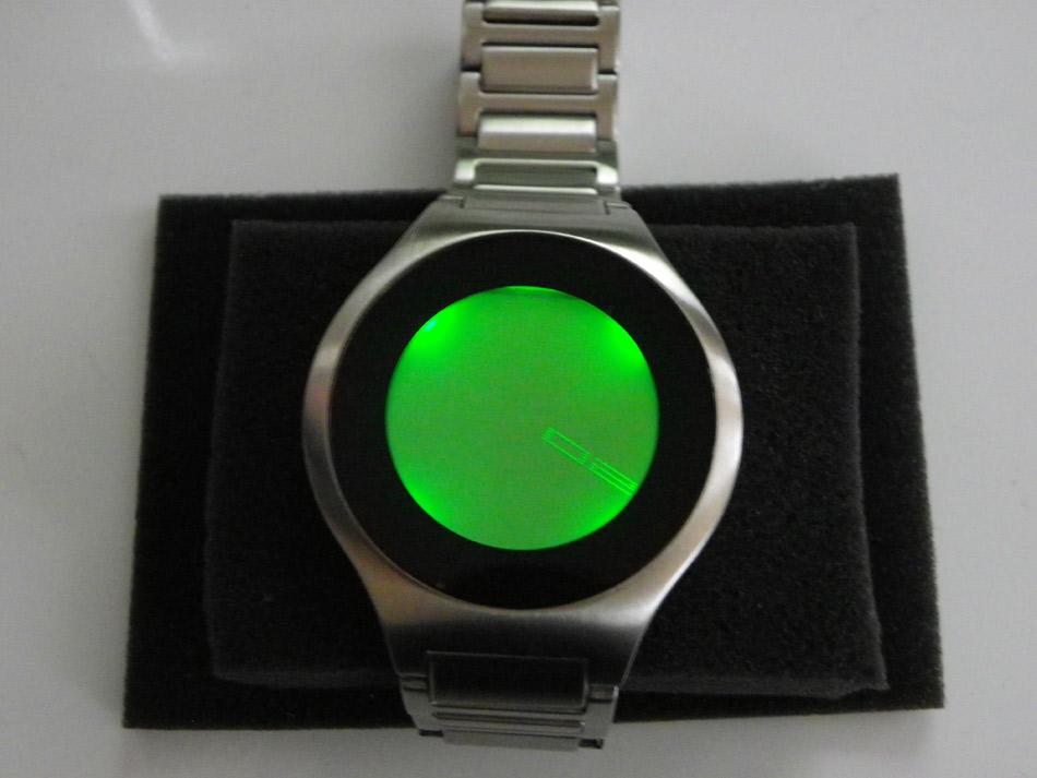montre-geek-3