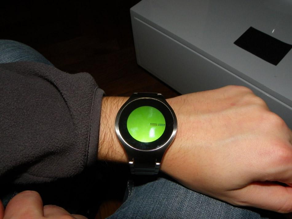 montre-geek-5