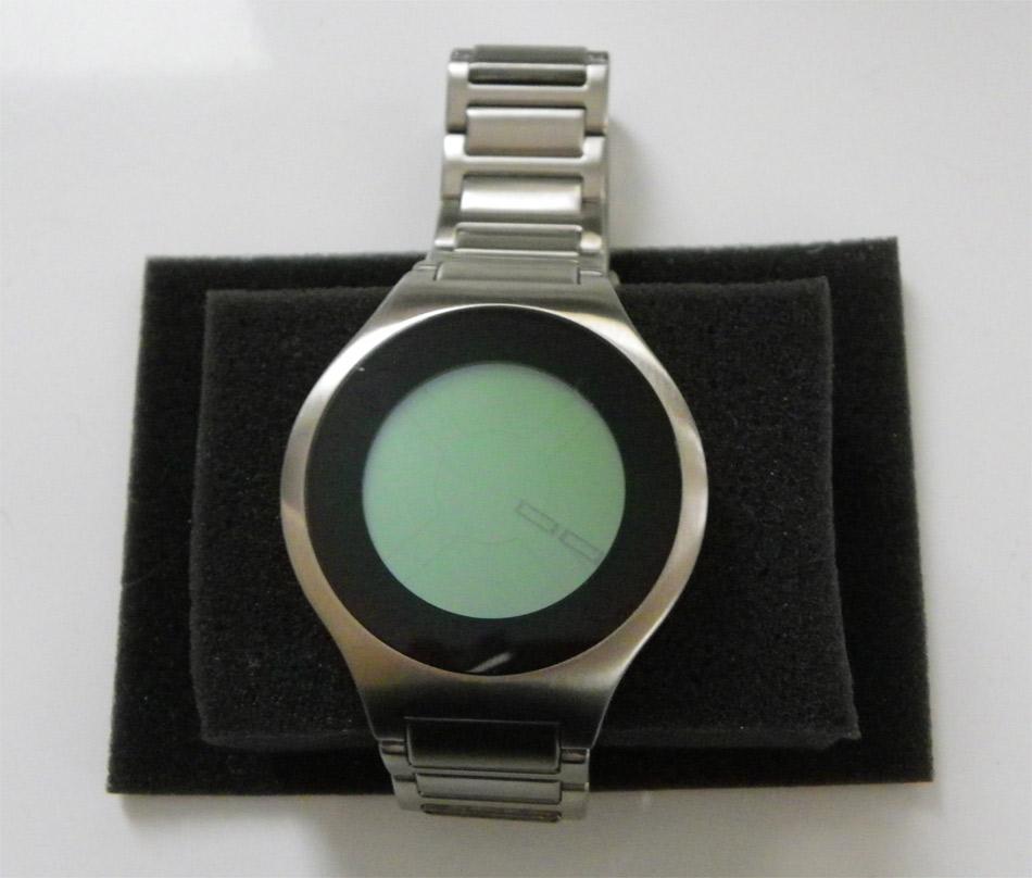 montre-geek