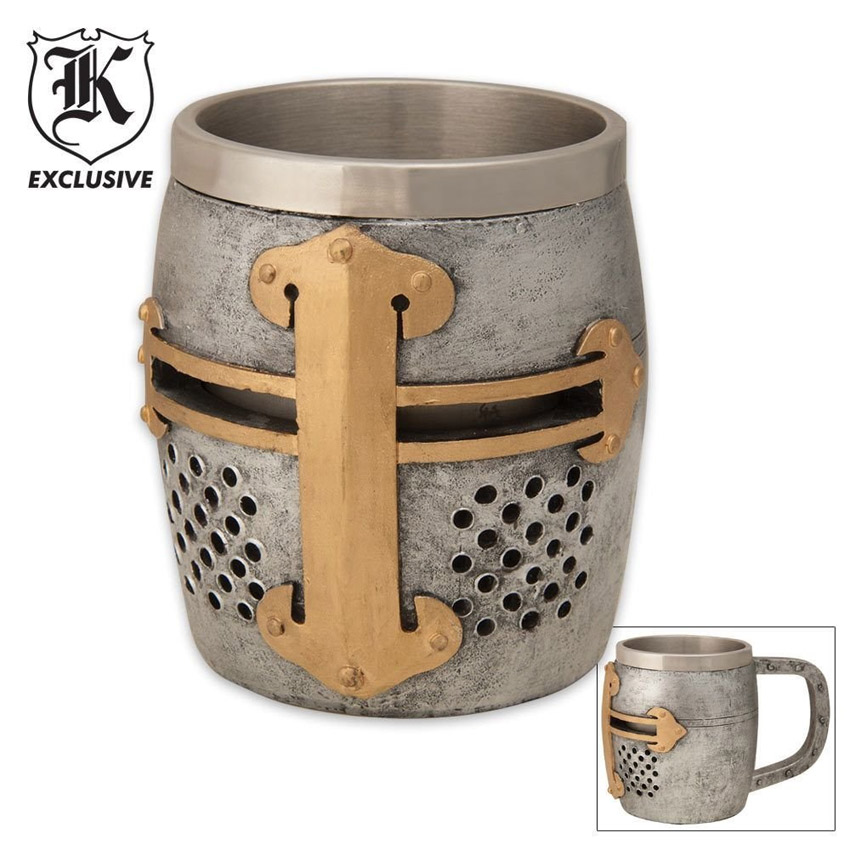 mug-chevalier-2