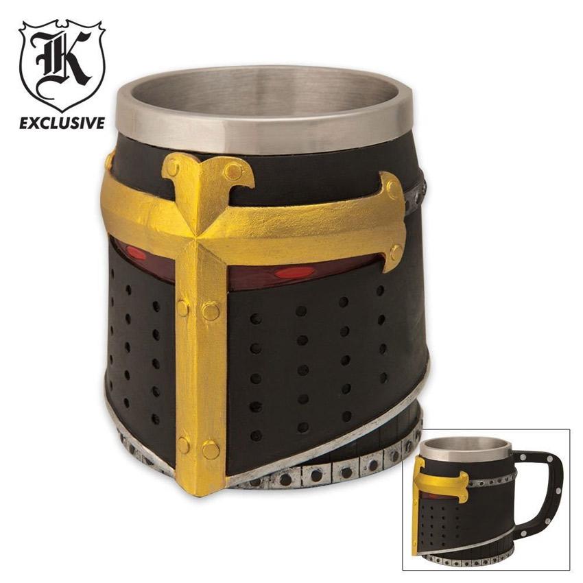 mug-chevalier