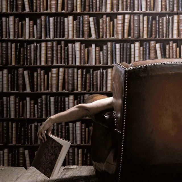 tapisserie-bibliotheque