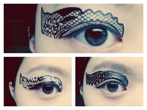 tatouage-oeil-2