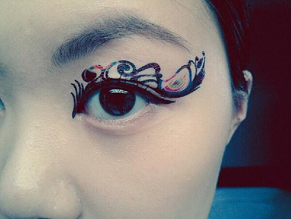 tatouage-oeil