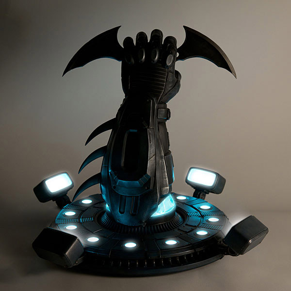 batarang-2