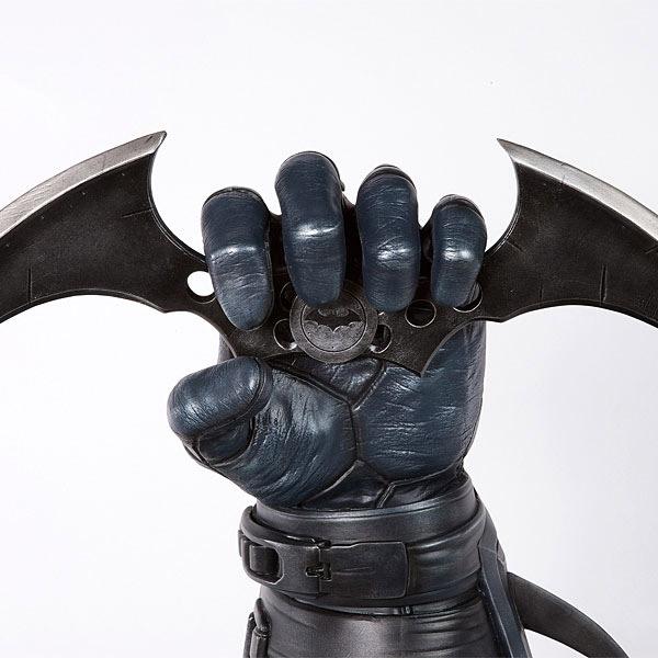 batarang-3