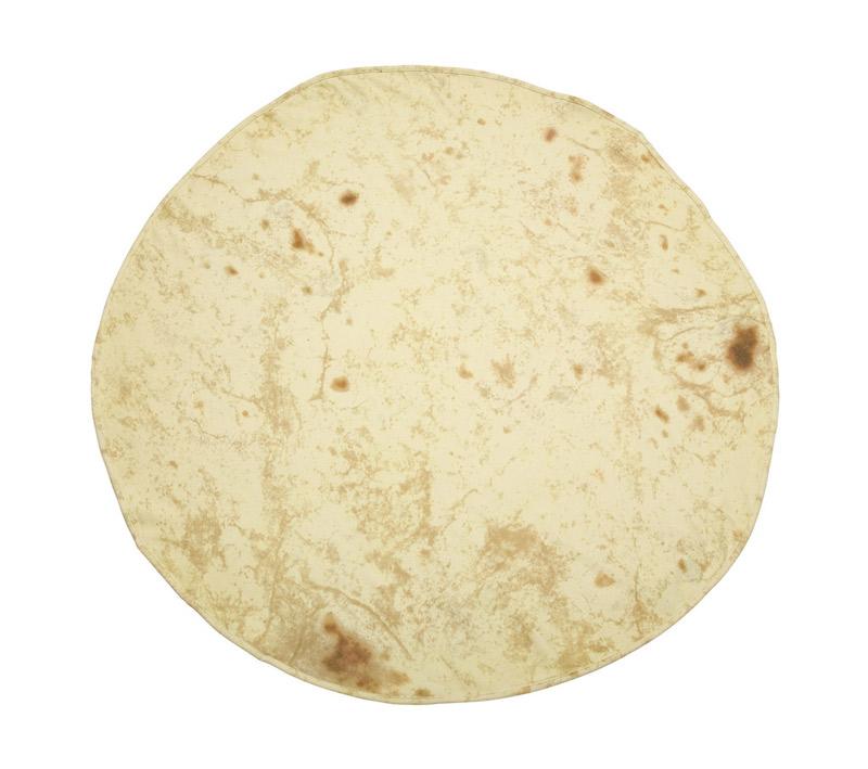 bebe-tortilla-3