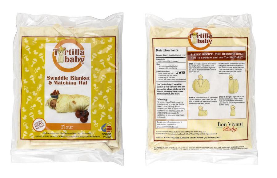 bebe-tortilla-4