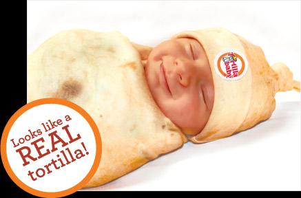 bebe-tortilla