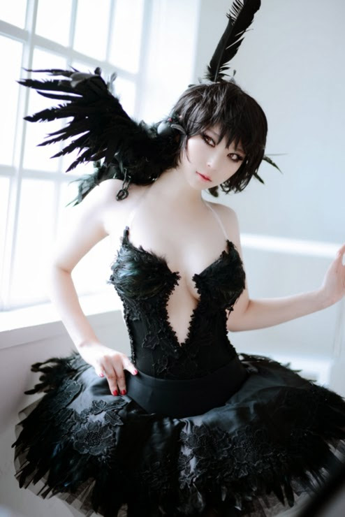 cosplay-hot-6