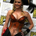 cosplay-sexy-2