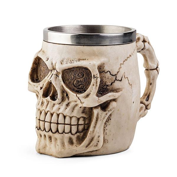 mug-mort