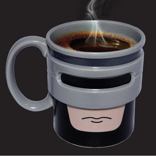 mug-robocop-2
