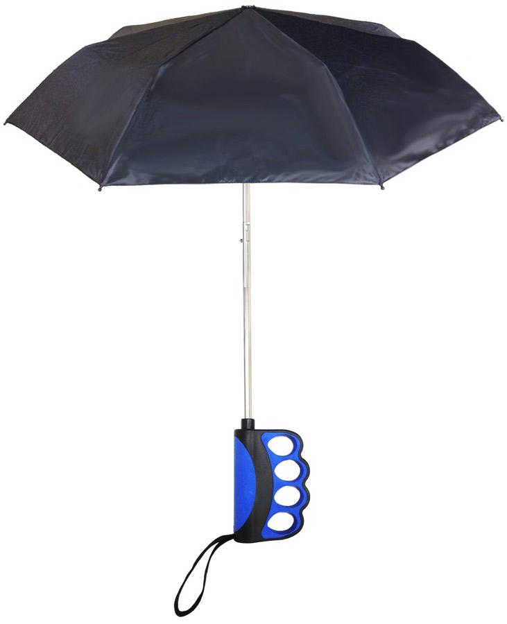 poignee-parapluie-2