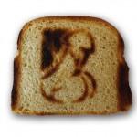 toaster-zizi-2
