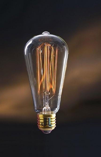 ampoule-steampunk-1