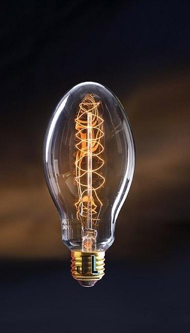 ampoule-steampunk-3