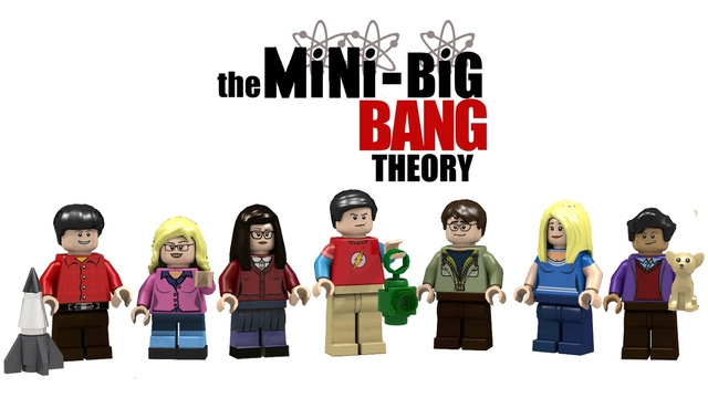 logo-big-bang-1
