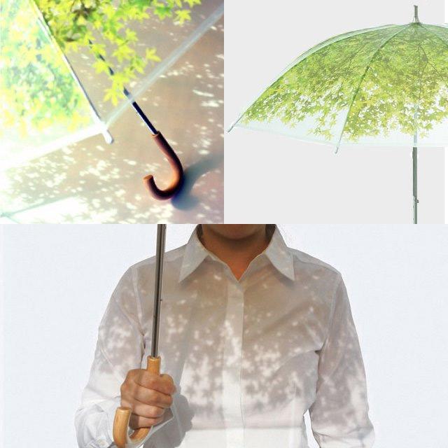 parapluie-feuille