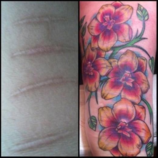 tatouage-6