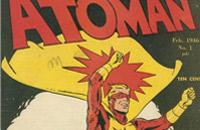 Télécharger gratuitement et légalement 15000 comics