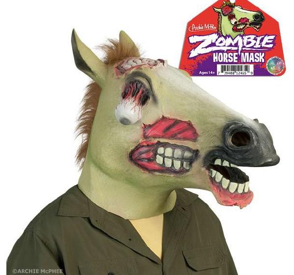 cheval-zombie