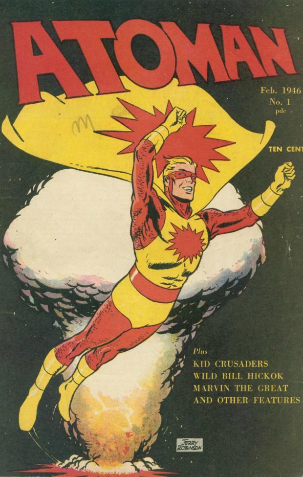 comics-1