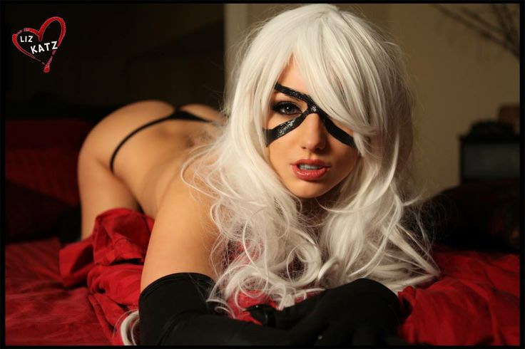 cosplay-hot-2