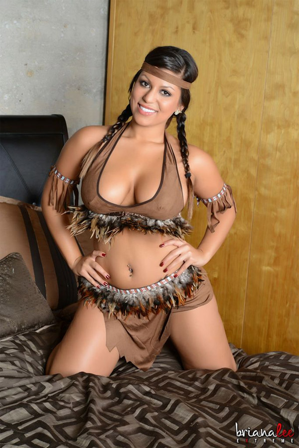 Youtube Pocahontas Porn 80