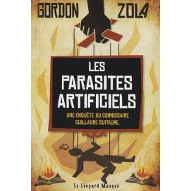 les-parasites-artificiels-9782358310536_0