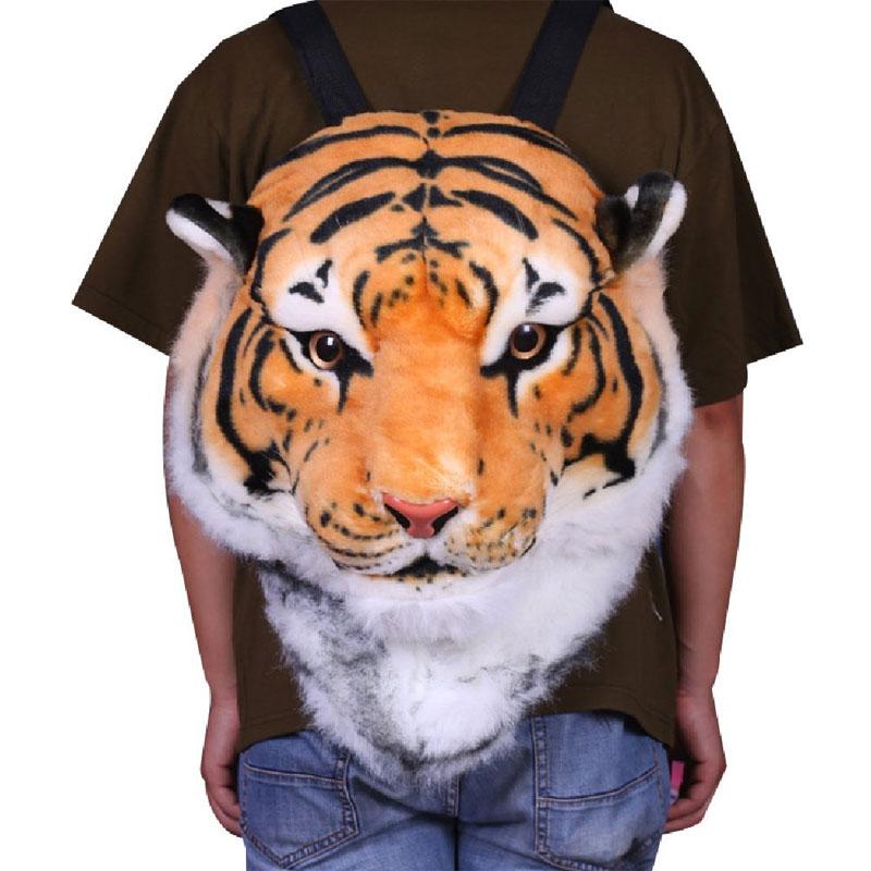 sac-tigre