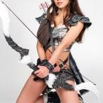 cosplay-tasha