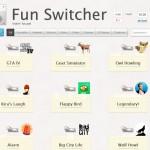 fun-switcher