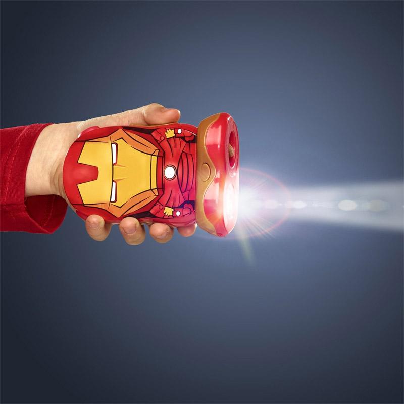 lampe-iron-man-2
