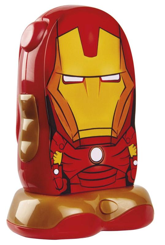 lampe-iron-man