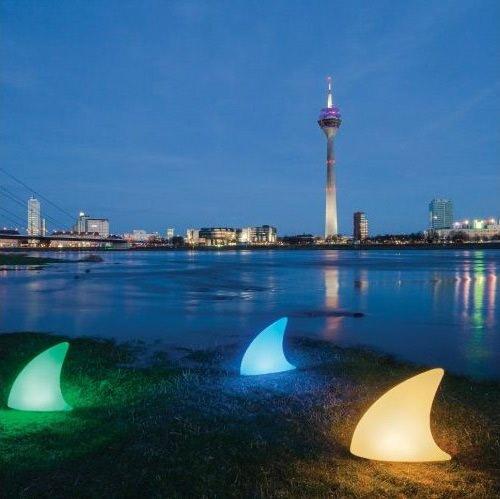 lampe-requin-2