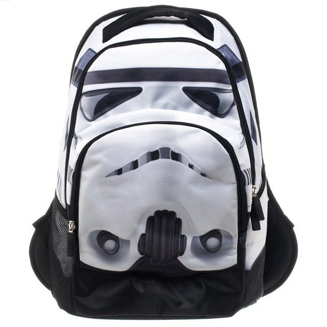 Sac à dos Storm Trooper