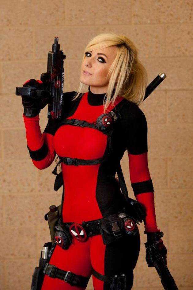 cosplay-deadpool-2.jpg