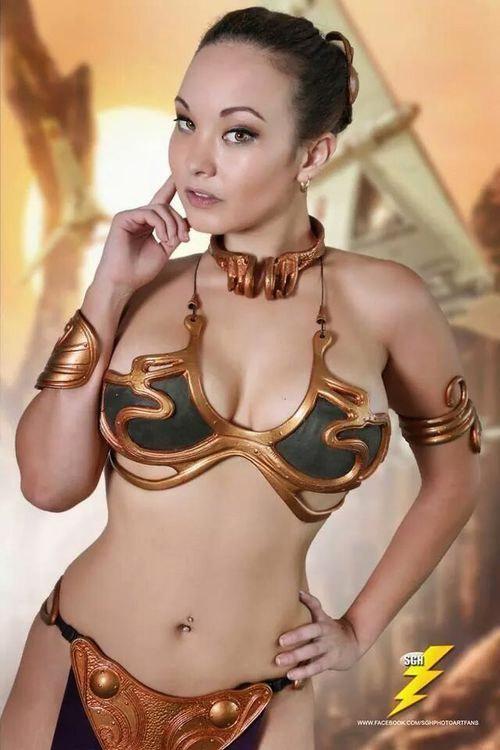 cosplay-hot-12