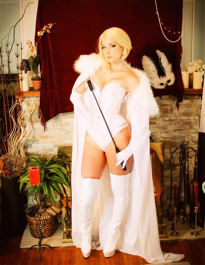 cosplay-hot-5