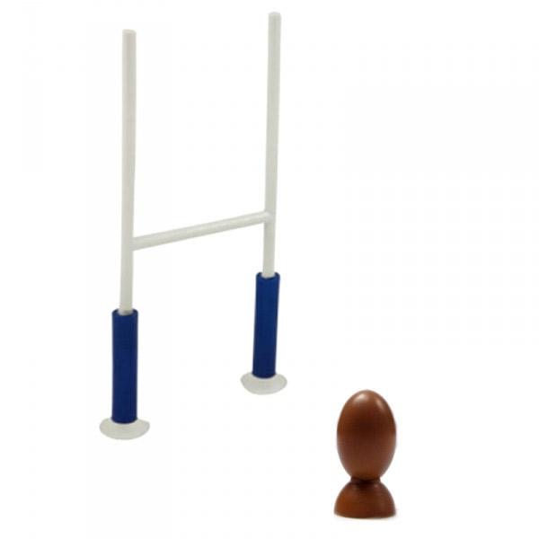 rugby de bureau geek. Black Bedroom Furniture Sets. Home Design Ideas