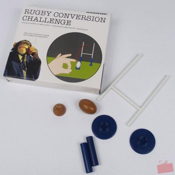 rugby-bureau-3
