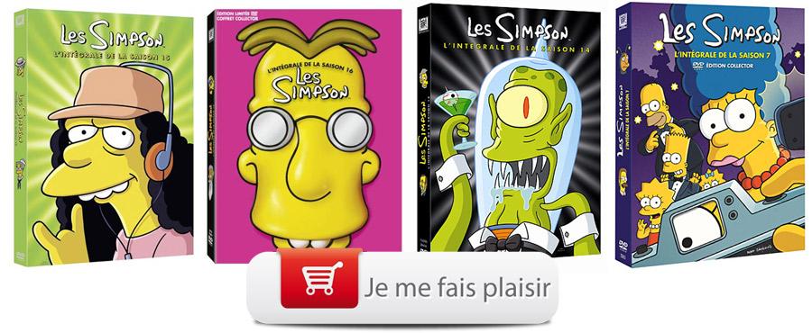 simpson-dvd-2