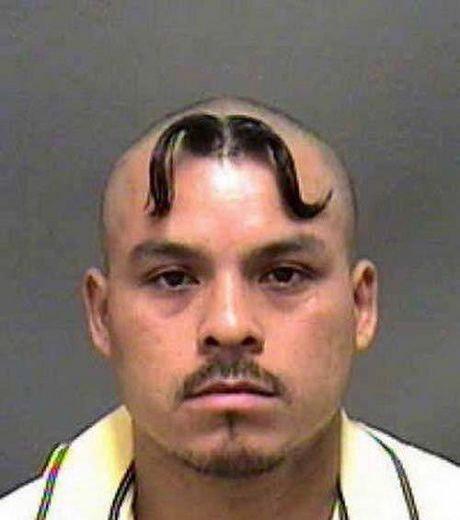Des id es de coupe de cheveux pour les footballeurs photo du jour - Coupe de cheveux de footballeur ...