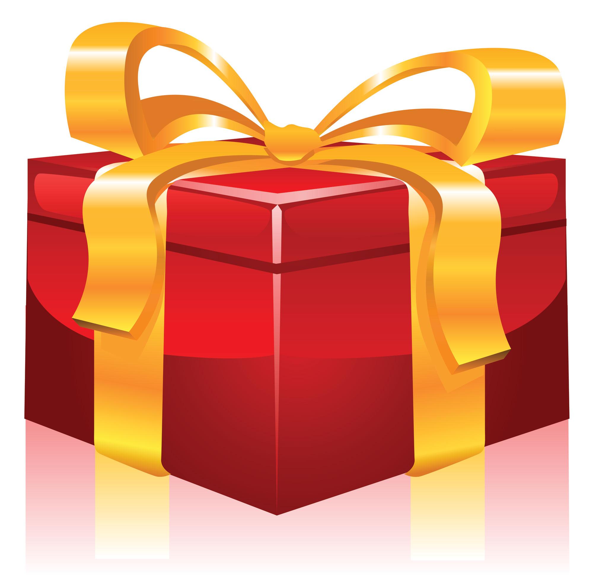 Cadeau pourquoi est ce qu 39 on en offre id e cadeau - Vente cadeau de noel ...