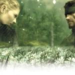 MGS : Snake Eater – Trailer Nuclear par Djokaire