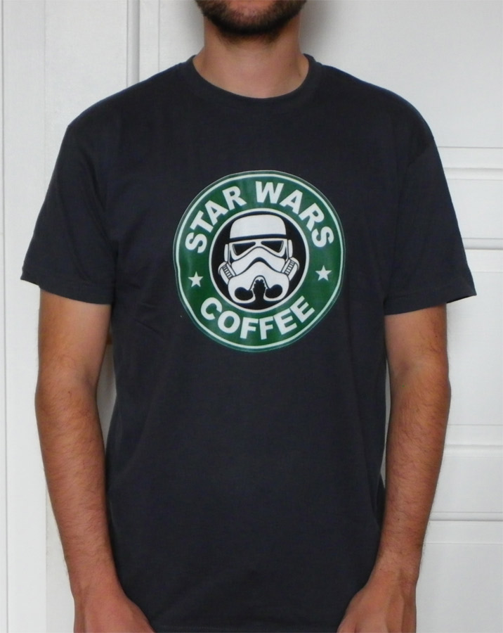 star-wars-coffee