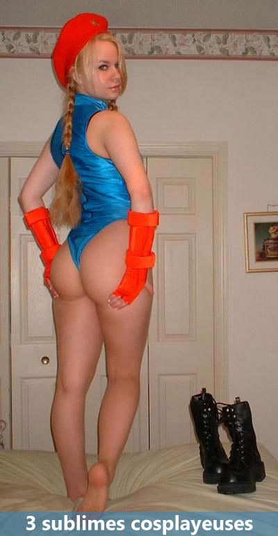 cammy-cosplay-3